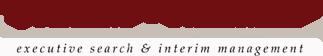 Jurgens & Partners